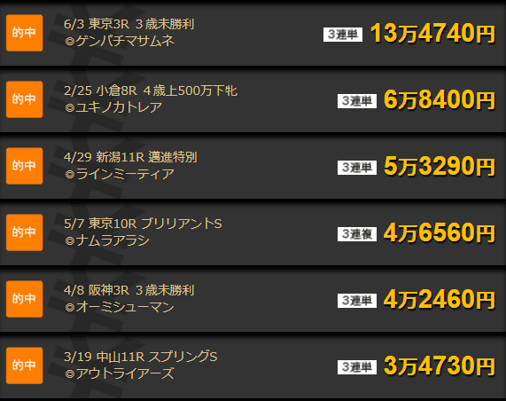 2017-09-22_17h02_40