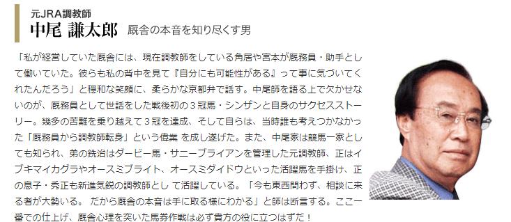 2017-09-22_17h03_27