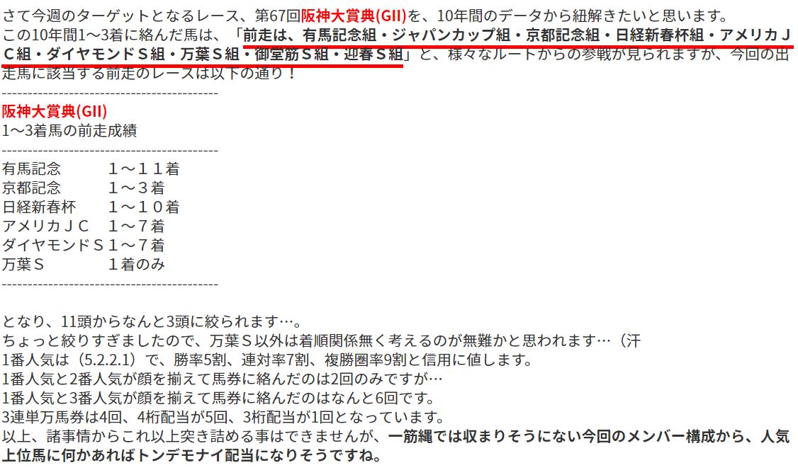 オフレコ記者ブログ南丸がゆく!! 内容
