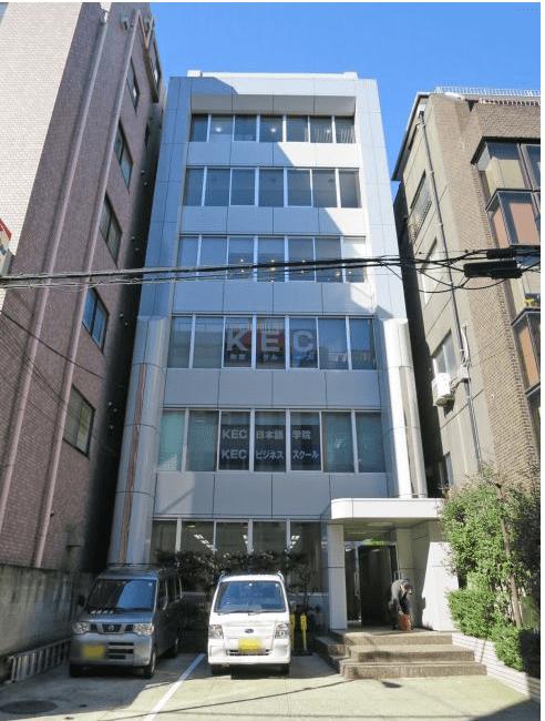 ルミエール西新宿